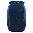 Plecak The North Face Jester 26 - urban navy/blue wing teal