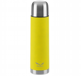 Termos Salewa Thermobottle