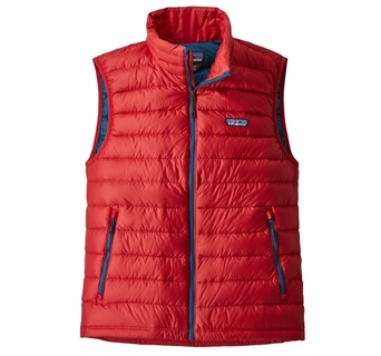 Kamizelka Patagonia Down Sweater Vest