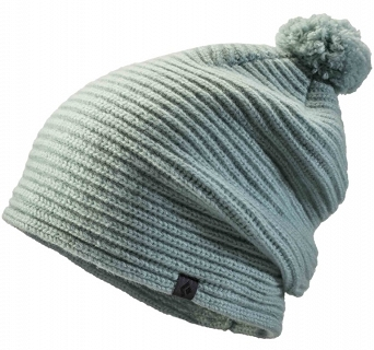 Czapka Black Diamond Dragontail Beanie