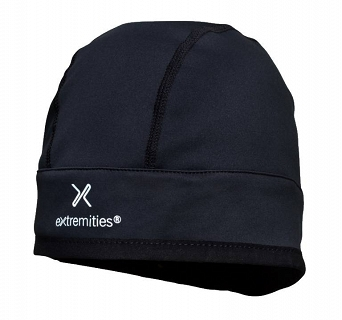 Czapka Extermities Guide Banded Beanie