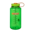 Butelka Nalgene Wide Mouth 1000 ml - melon ball