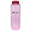 Butelka Nalgene Wide Mouth  1500ml - cosmo