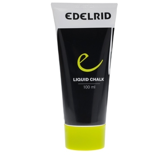 Magnezja Edelrid Liquid Chalk 100ml