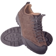 Buty Scarpa Zen Leather - para