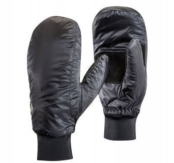 Łapawice Black Diamond Stance Mitts