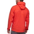 Kurtka Black Diamond Alpine Start Hoody - tył
