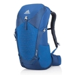 Plecak Gregory Zulu 30 '19 - empire blue