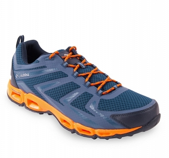Buty Columbia Ventrailia 3 Low Outdry