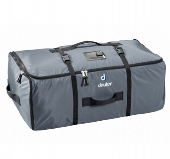 Torba Deuter Cargo Bag EXP