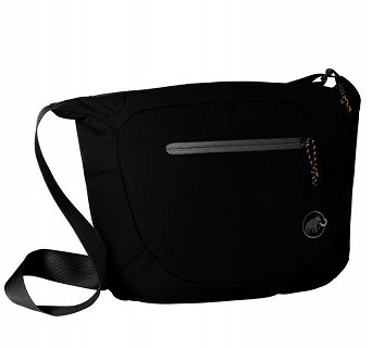 Torba Mammut Shoulder Bag Round 8L