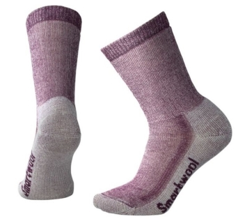 Skarpety damskie Smartwool Hike Medium Cushion