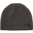 Czapka The North Face Reversible Banner Beanie - tnf black