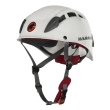 Kask Mammut Skywalker 2 - white