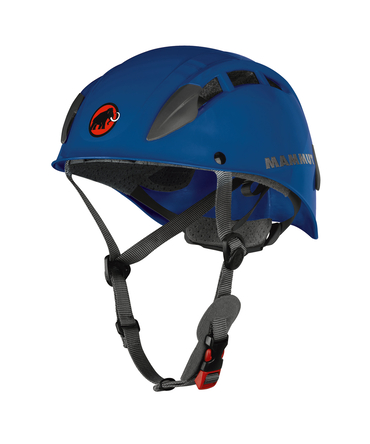 Kask Mammut Skywalker 2 blue
