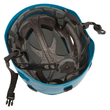 Kask Black Diamond Half Dome - blue - środek