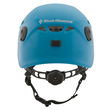 Kask Black Diamond Half Dome - blue - tył