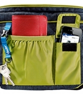 Torba Deuter Carry Out  - organizer