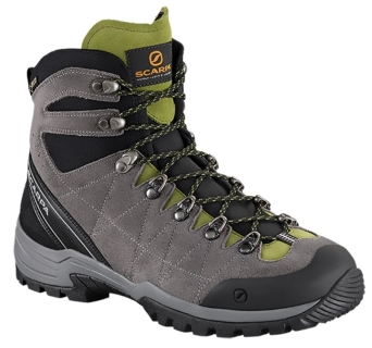 Buty Scarpa R-evolution GTX