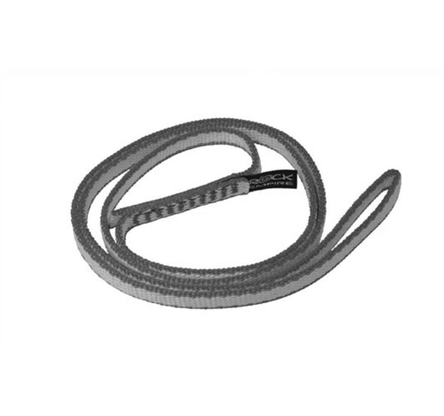Pętla Rock Empire Dyneema 10mm - 80cm