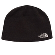 Czapka The North Face Bones Beanie - tnf black