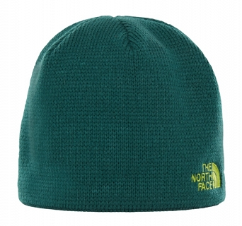 Czapka The North Face Bones Beanie