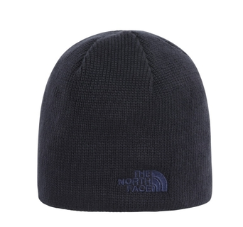 Czapka The North Face Bones Recyced Beanie