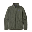 Bluza Patagonia Better Sweater™ '19 - industrial green