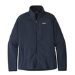 Bluza Patagonia Better Sweater™ '19 - new navy