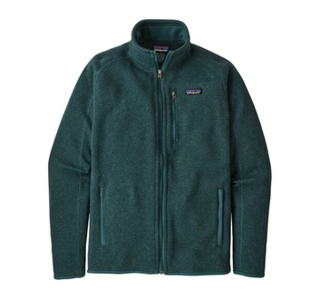 Bluza Patagonia Better Sweater™ '19