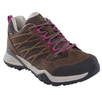 Buty damskie The North Face Hedgehog Hike II GTX