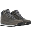 Buty The North Face Back-To-Berkeley Redux Leather - para