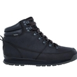 Buty The North Face Back-To-Berkeley Redux Leather - bok
