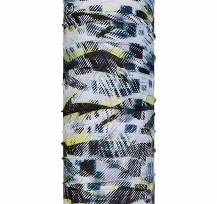 Chusta Buff CoolNet UV+ Reflective - urban multi