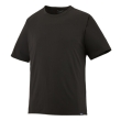 Koszulka Patagonia Cap Cool Daily Shirt - black