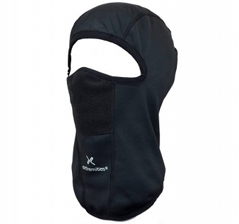 Kominiarka Extremities Guide Balaclava