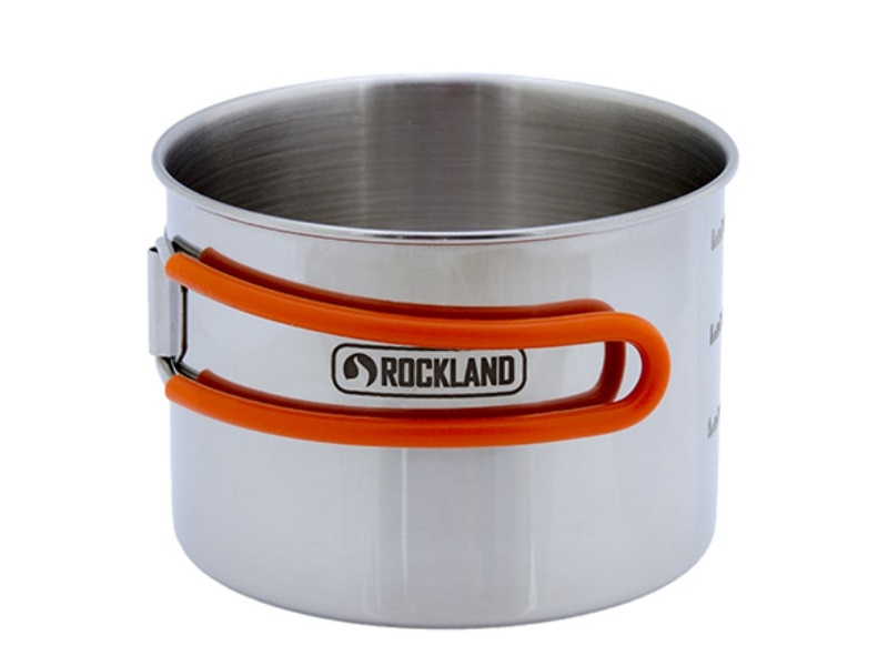 https://taternik-sklep.pl/media/products/d13c138597d765835ead6445d77c88d7/images/thumbnail/big_Kubek-Rocklnad-Stainless-Mug-600ml-zlozony-uchwyt.jpg?lm=1532709433