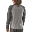 Koszulka Patagonia Fitz Roy Scope LW Crew Sweatshirt - tył