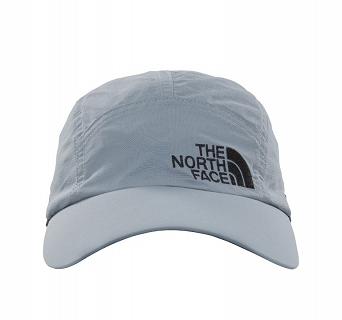 Czapka The North Face Sun Shield Ball Cap