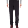 Spodnie The North Face Diablo Pant - tnf black