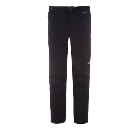 Spodnie The North Face Diablo Pant