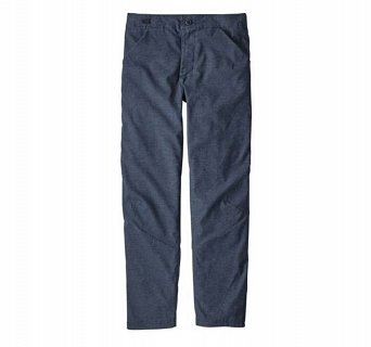 Spodnie Patagonia Hampi Rock Pants