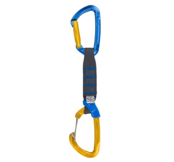 Ekspres Climbing Technology Berry Set Pro