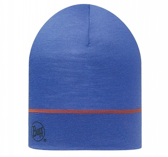 Czapka Buff Merino 1Layer Hat