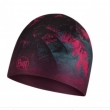 Czapka Buff Thermonet Hat - coast multi