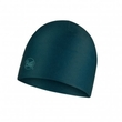 Czapka Buff Thermonet Hat - druga strona