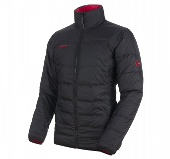 Kurtka Mammut Whitehorn IN Jacket '18