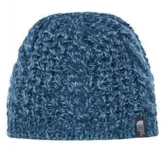 Czapka The North Face Cable Minna Beanie