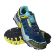 Buty damskie Salewa Ultra Train GTX - para