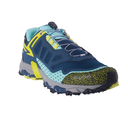 Buty damskie Salewa Ultra Train GTX